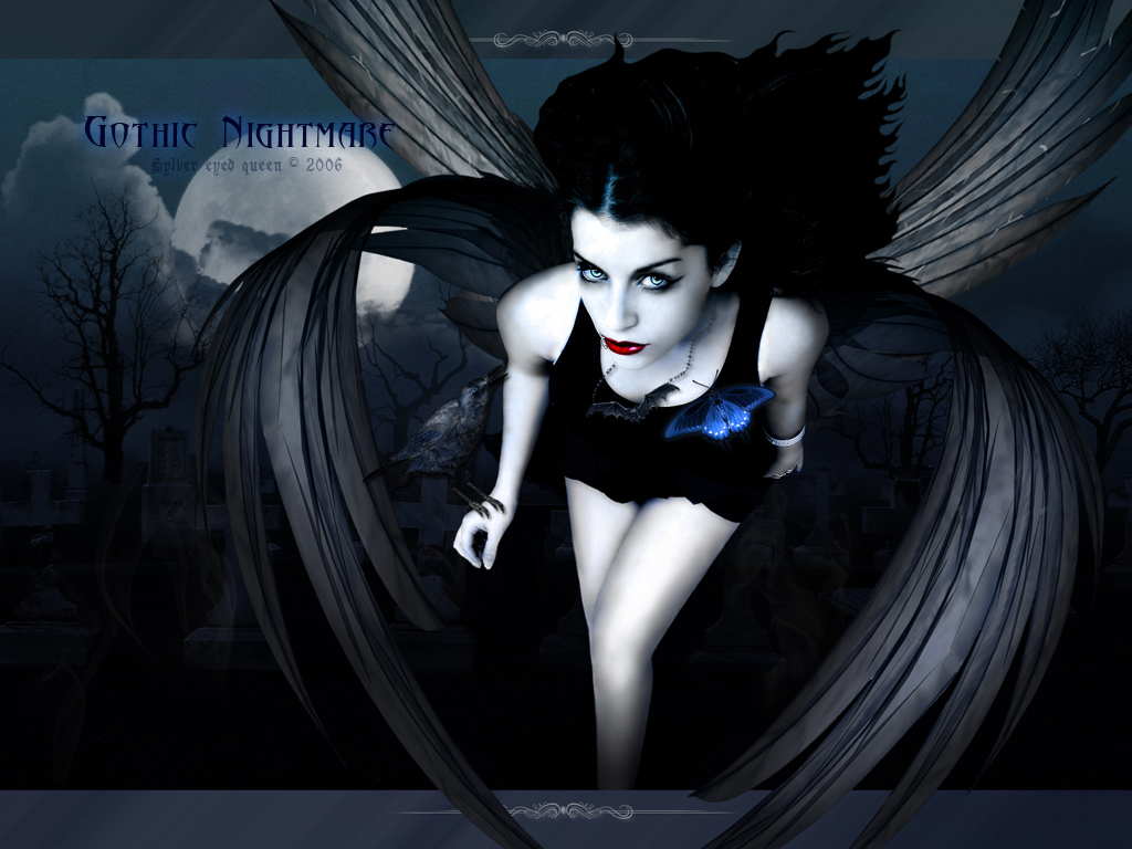 gothic-fairy-wallpaper--12581-hd-wallpapers