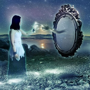dream-mirror-dreams-can-come-true-31082814-900-900.jpg
